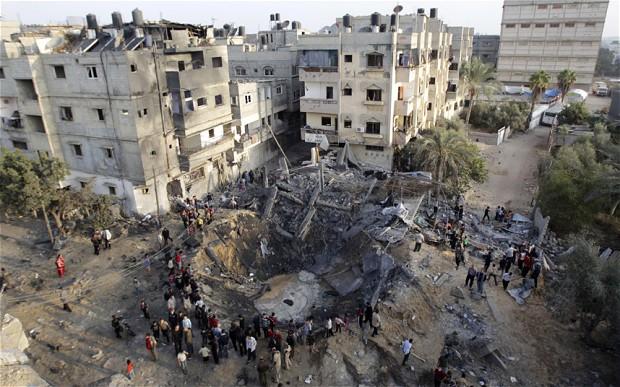 gaza-hamas_2403473b.jpg