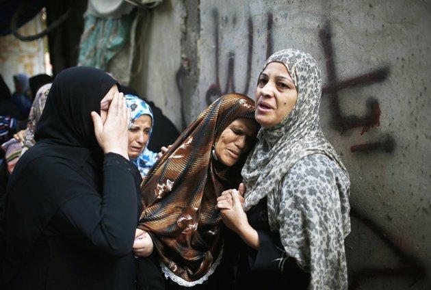 Israel_attacks_Gaza_Truth_Manipulation.jpg