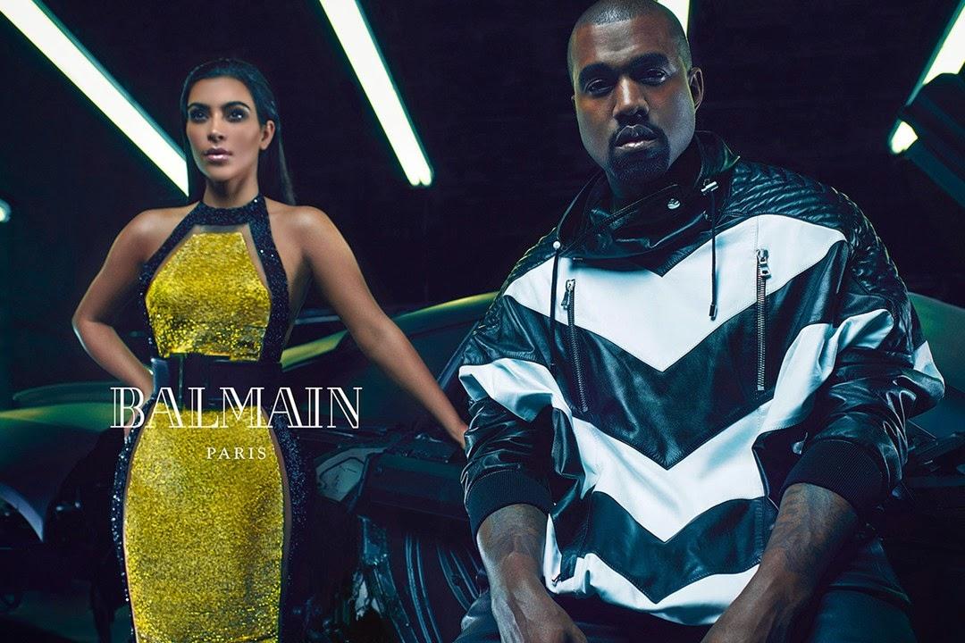 Balmain-SS15-menswear-campaign-2-News-Glamour-22Dec14_Balmain_b_1080x720.jpg