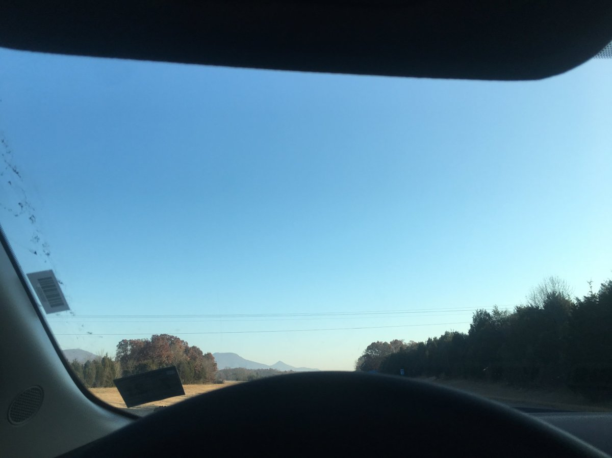 Photo Nov 27, 8 33 30 AM.jpg