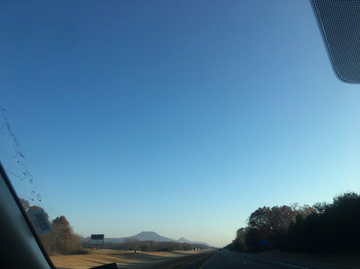 Photo Nov 27, 8 33 34 AM.jpg