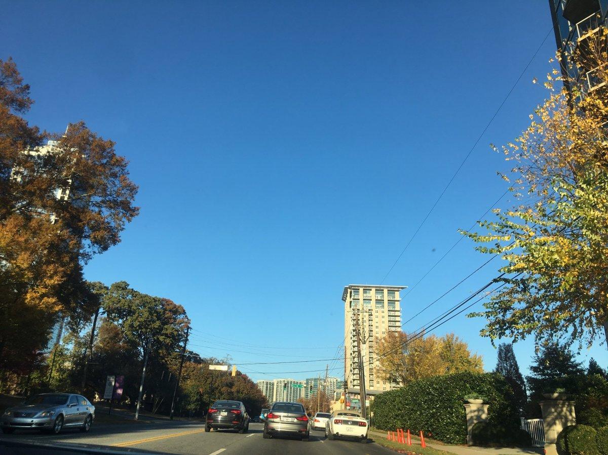 Photo Nov 26, 4 17 10 PM.jpg