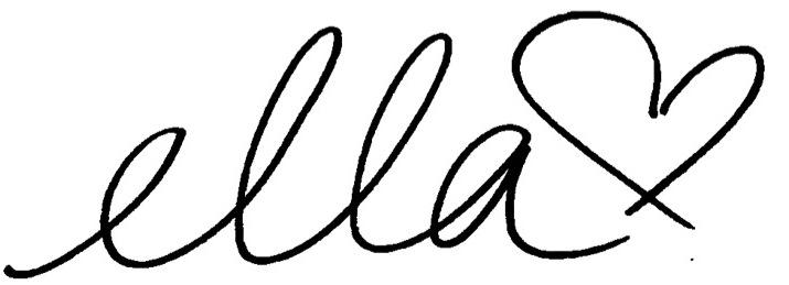 ELLA_signature.jpg