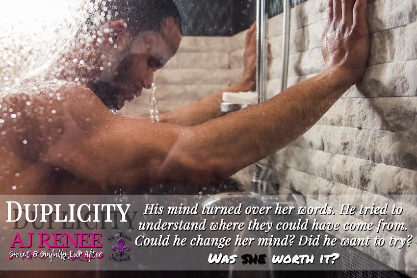 Duplicity Shower Teaser (1).png