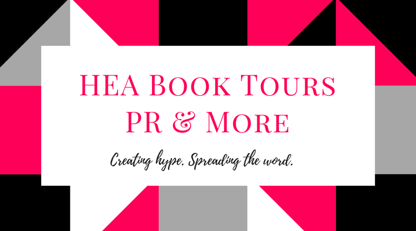 HEA Book Tours PR (3).png