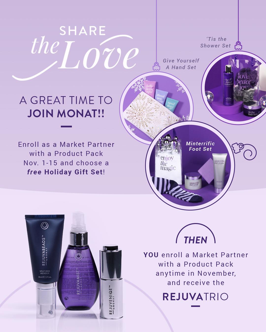 Share_The_Love_Sponsoring_Offer_November_01112017_POST.jpg