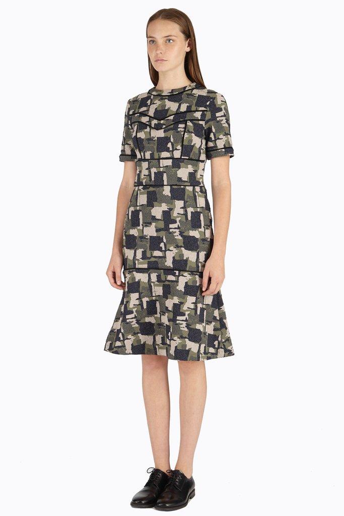Patchwork-Jacquard-Dress-side_1024x1024.jpg