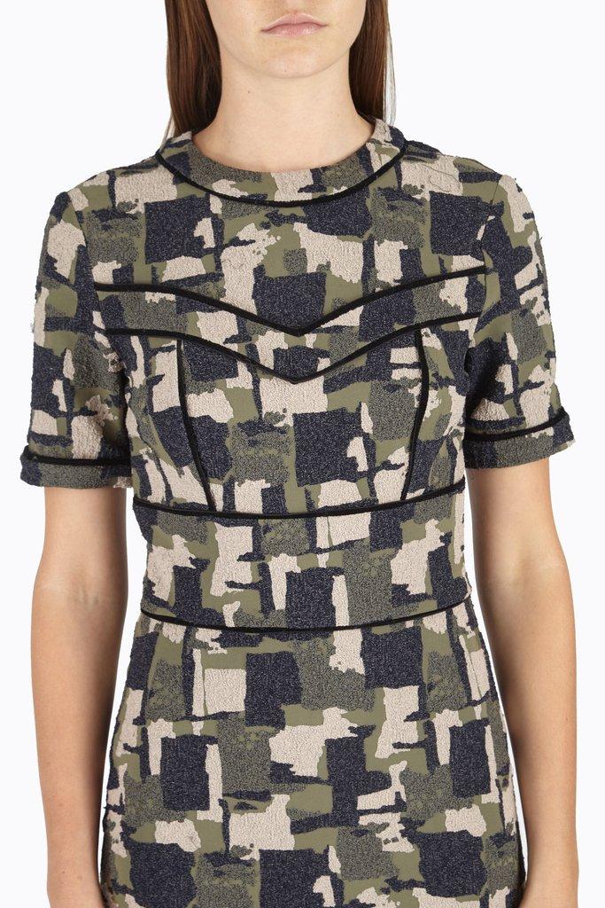 Patchwork-Jacquard-Dress-detail_1024x1024.jpg