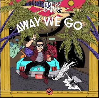 away we go ep.jpg