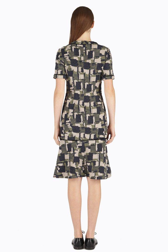 Patchwork-Jacquard-Dress-back_1024x1024.jpg