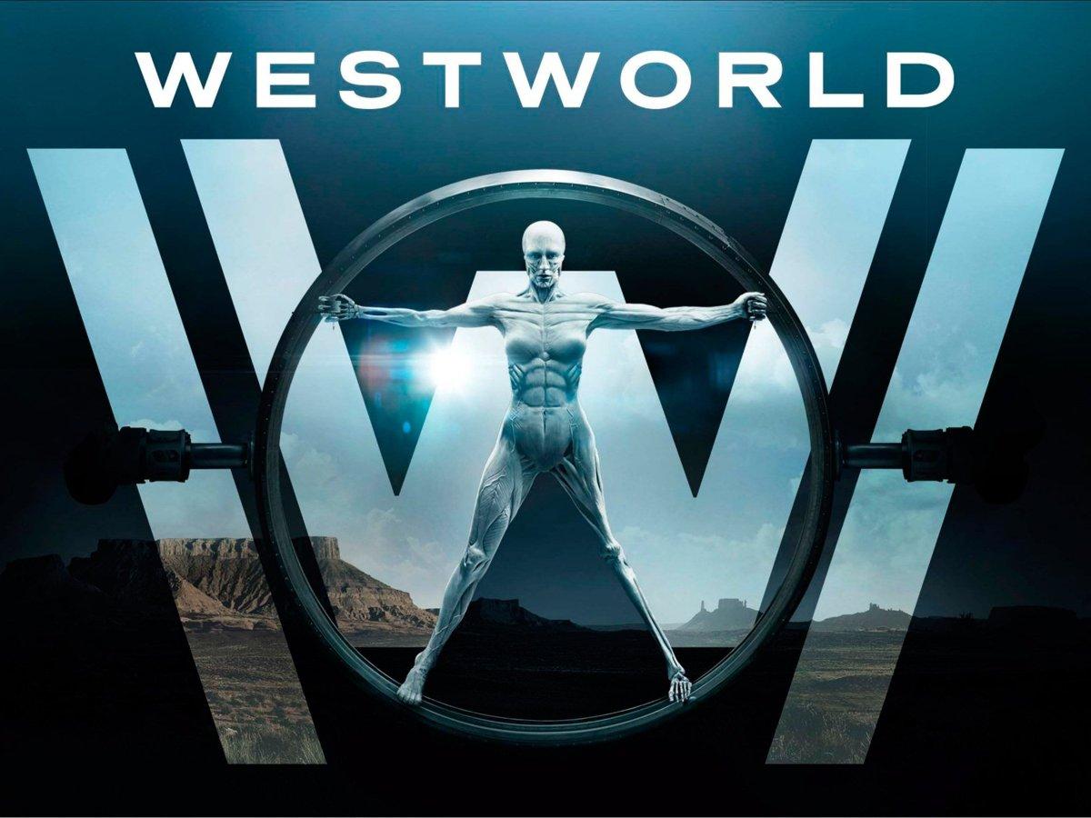 westworld-1479725272.jpg