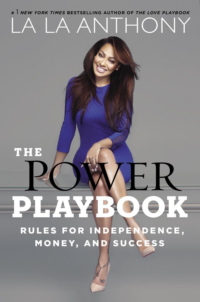 PowerPlaybook.jpg