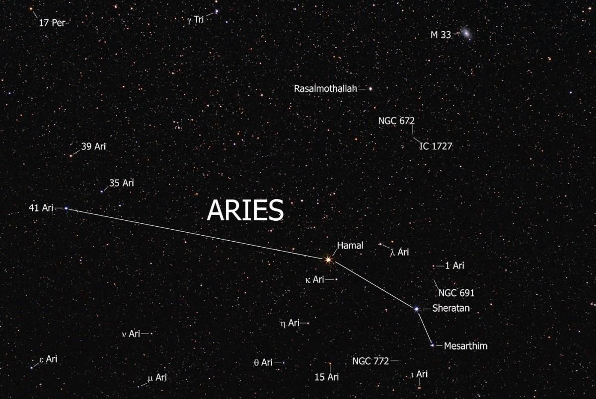Aries_DSO.jpg
