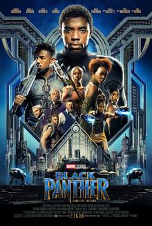 Black_Panther_film_poster.jpg