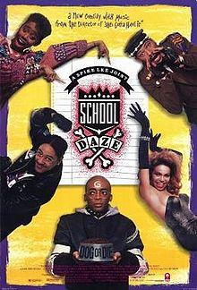 School_Daze_film_poster.jpg