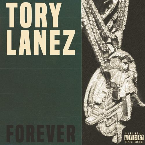 """""""Forever"""" by @ToryLanez"""